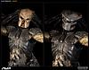 Predator Statue: AVP Scar 1:5