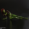 Poison Ivy Figure: Play Arts