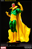 Vision Premium Format Statue