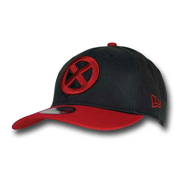 X-Men Cap: Symbol 39Thirty