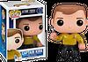 Captain Kirk Pop! Vinyl Figure
