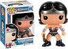 Wonder Woman New 52 Pop! Vinyl Figure