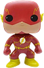 The Flash New 52 Pop! Vinyl Figure