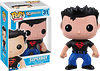 Superboy Pop! Vinyl Figure