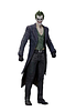 The Joker Figure - Arkham Origins