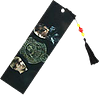 Hunger Games Bookmark Katniss and Peeta