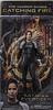 Hunger Games Katniss Figure