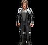 Hunger Games Peeta Figure
