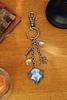 The Hobbit Galadriel Bag Clip