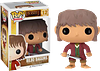 Bilbo Pop! Vinyl Figure