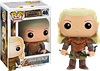 Legolas Pop! Vinyl Figure