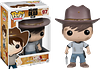 Carl Pop! Vinyl Figure
