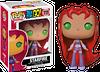 Starfire Pop! Vinyl Figure - Teen Titans Go