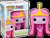 Princess Bubblegum Pop! Vinyl Figure