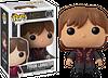 Tyrion Lannister Pop! Vinyl Figure