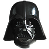 Darth Vader Helmet Limited Edition
