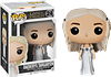 Daenerys Targaryen Pop! Vinyl Figure Wedding Gown