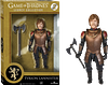Tyrion Lannister Legacy Figure
