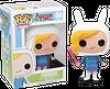 Adventure Time - Fionna Pop! Vinyl Figure