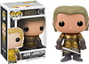 Jaime Lannister Pop! Vinyl Figure - Game of Thrones