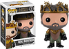 Renly Baratheon Pop! Vinyl Figure