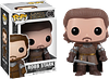 Robb Stark Pop! Vinyl Figure - Game of Thrones