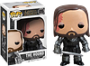 The Hound Pop! Vinyl Figure - Game of Thrones