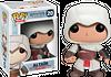 Assassin's Creed Altair Pop! Vinyl Figure