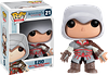 Assassin's Creed Ezio Pop! Vinyl Figure