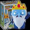 Ice King Pop! Vinyl Adventure Time Figure