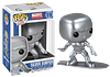 Silver Surfer Pop! Vinyl Figure