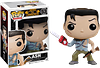 Ash Pop! Vinyl Figure from The Army of Darkness