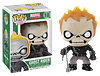 Ghost Rider Pop! Vinyl Figure