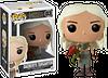 Daenerys Pop! Vinyl Figure