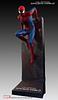 Spider-Man Life Size Statue