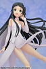 Sword Art Online Yui Statue PVC