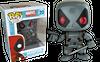 Deadpool X-Force Pop! Vinyl Figure