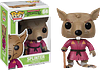 TMNT Splinter Pop! Vinyl Figure