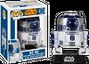 Star Wars R2-D2 Pop! Vinyl Figure
