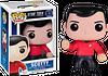 Star Trek Scotty Pop! Vinyl Figure
