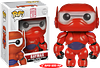 Big Hero 6 Baymax Pop! Vinyl Figure