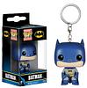 Batman Pop! Keychain