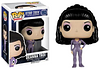 Star Trek Deanna Troi Pop! Vinyl Figure