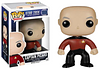 Star Trek Jean-Luc Picard Pop! Vinyl Figure