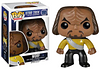 Star Trek Worf Pop! Vinyl Figure