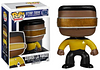 Geordi La Forge Pop! Vinyl Figure