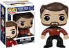 Star Trek Will Riker Pop! Vinyl Figure
