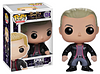 Spike Pop! VInyl Figure