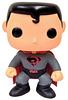 Superman Red Son Pop! Vinyl Figure