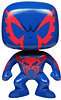 Spiderman 2099 Pop! Vinyl Figure